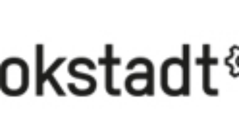 Lokstadt