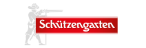 Schützengarten