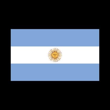 Argentinien.png