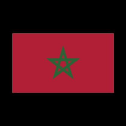 Marokko.png