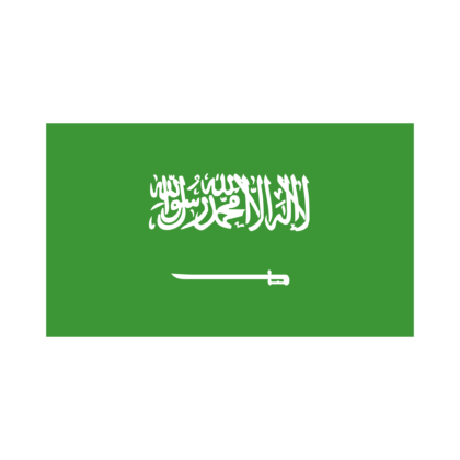 Saudi_Arabien_new.png