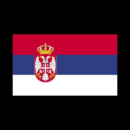Serbien.png