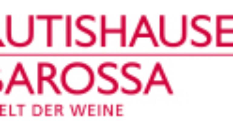 Rutishauser