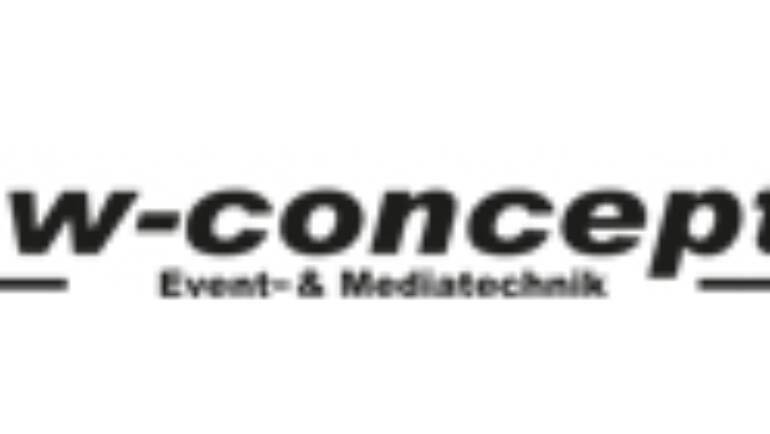 Show-Concept