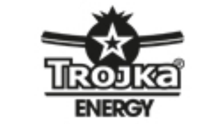 Trojka